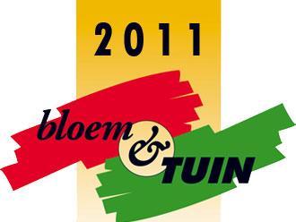 Erpse Krant geeft 20 vrijkaarten weg voor Bloem & Tuin
