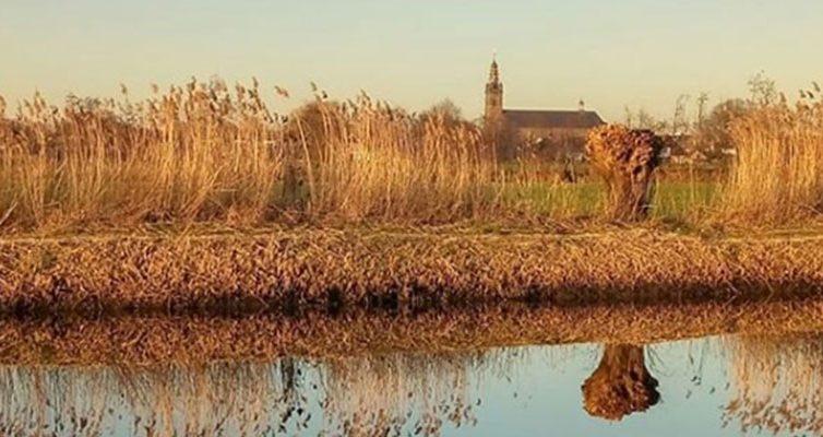 Schiet jouw mooiste foto van Erp, Keldonk of Boerdonk